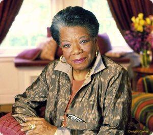 Maya_AngelouFeb1412officialportrait