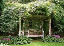 a_Alfords_English_Gardens_bench_arborMar2512bjwsblogspot