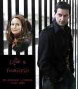 aLoveandFriendshipStoryLogoNov2312GratianaLovelace