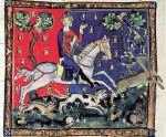 723px-King_John_from_De_Rege_JohanneDec1412wiki