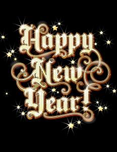 HappyNewYearSignMC900444925Dec3112MSOfcClipArt