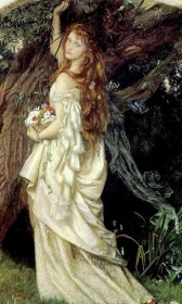 MaryImage is hughes-againDec2112preraphaelitesisterhood