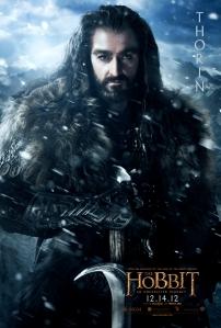 poster-thorinDec1612thehobbitcom