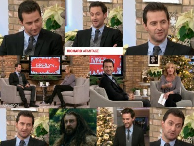 ScreencapCollageRichardArmitageonMarilynDenisTalkShow696667117Dec0312