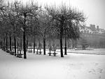 SNOW-STORM-PLACE-VOSGES-ParisDec2512goparisMaskShp