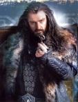 18-Thorin-key-HobbitCalendar Jan2013ranet