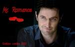 aMrRomanceStoryLogoFeb2512GratianaLovelace copy