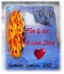 Fire&IceStoryLogoMay1312GratianaLovelaceSml