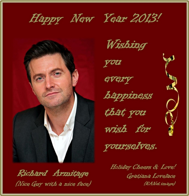 HappyNewYear2013WishingyouEveryHappinessJan0113GratianaLovelace