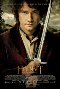 Hobbit_Bilbo_teaserJan2713thehobbitcomHi-res