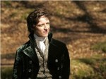 LordGeorgeimageisjames-mcavoy-is-tom-lefroy-in-becoming-jane_422_20810Dec2712mi9com