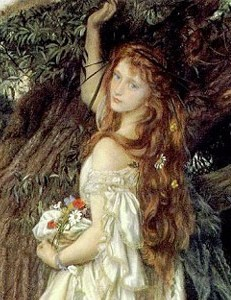 MaryImage is hughes-againDec2112preraphaelitesisterhoodMedCrop