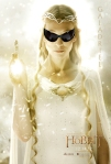 poster-galadrielin3DglassesJan2713thehobbitcom