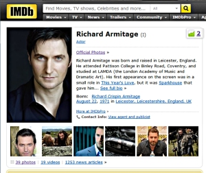 RichardArmitageat#2IMDBrankingDec2612grati