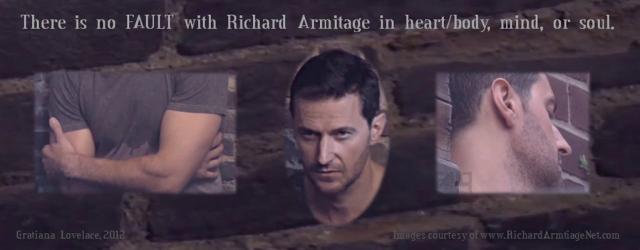 RichardArmitageNoFAULTwallpaperDec2212GratianaLovelacebig