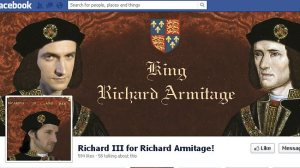 591839-richard-armitage-facebook-king-richardFeb0913HeraldSun