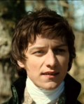 LordGeorgeImageisJamesMcAvoy-in-Becoming-Jane-1803967-1024-576Dec2712fanpopcomcroptohead