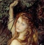 MaryImage is hughes-againDec2112preraphaelitesisterhoodcrop