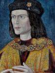 Richard III PortraitFeb0713LeicesterMuseum