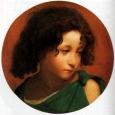 SethImage_Jean-Leon-Gerome-Portrait-of-a-Young-Boy-Oil-PaintingJan2912paintingforallflip