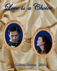 aaaLove_is_a_Choice_story_logo_Mar1313GratianaLovelace368x458