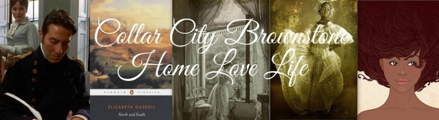 CollarCityBrownstoneBlogBanner12.03.2012_retrievedMar0413CCB
