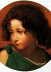 SethImage_Jean-Leon-Gerome-Portrait-of-a-Young-Boy-Oil-PaintingJan2912paintingforallCrop2Hi-res