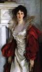 The-Duchess-of-PortlandMar0313johnsingersargentorgcrop2