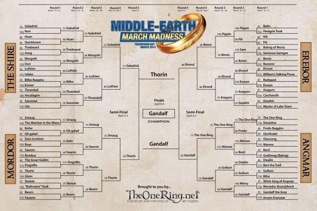 2013-middleearthmadness-bracket-championApr0913torn