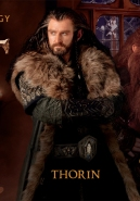 38-Thorin-CharacterScrollApr1813ranet