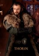 38-Thorin-CharacterScrollApr1813ranet