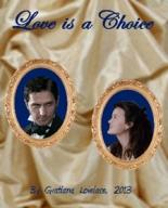 aaaLove_is_a_Choice_story_logo_Mar1313GratianaLovelace225x280