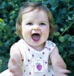 Eliza-as-a-babyApr2713MSOfcClipArtCrop