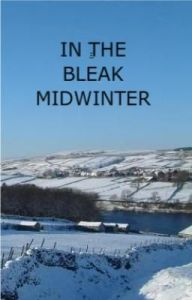 In_the_Bleak_Midwinter_story_coverApr1413Khandy