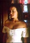LadyKatharine-image-is-CarlaGugino-asDuchessNan-inTheBuccaneers1995vlcsnapEpi4Apr2213GratianaLovelaceCapCrpBrt2Shrp