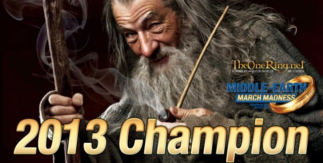 memadness2013-championisGandalfApr0913torn