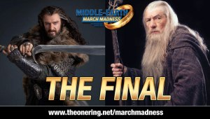 memadness2013-thefinalGandalfvsThorinApr0613TORN