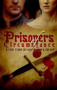 Prisoners_of_Circumstance_story_cover_Apr0313Spikesbint_on_Wattpad