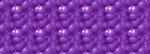 purple_bubblesApr2413GratianaLovelace copy
