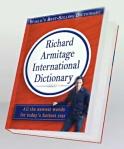 RichardArmitageInternationalDictionary_2_Mar2912BccmeeApr2413GratianaLovelaceCap