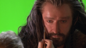 the_hobbit_an_unexpected_journey_bonus_disc_t04-mkv_000709626ThorinPensiveApr0313HeirsofDurin