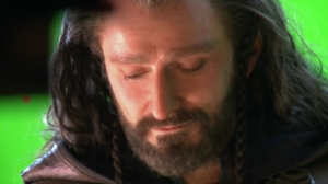 the_hobbit_an_unexpected_journey_bonus_disc_t04T-mkv_000697613ThorinSmilesApr0313HeirsofDurin