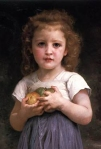 William-Adolphe-Bouguereau-Little-girl-holding-apples-in-her-hands-Oil-PaintingApr0413PaintingAllHi-resShrpCrp