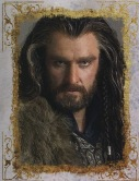 24-Thorin2-HobbitAnnual2013May0613ranet