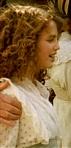Anna-Image-isEmilieFrancois-asMargaretin1995Sense&Sensibility-vlcsnap-19h23m13s39-Mar1613GratianaLovelaceCapHi-ResCrpBrtShrp