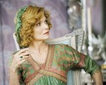 LadyCharmaine-image-is-Michelle-Pfeiffer-in-cheri-107629May1913movieplayer-itCrop