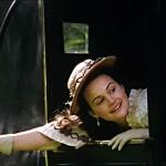 LadyKatharine-image-is-CarlaGugino-asNanStGeorge-inTheBuccanneers1995-vlcsnap-00h11m53s222Mar1313GratianaLovelaceCap-CrpShrp