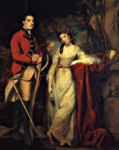 Lord&LadyWingatePortrait-is-of-two-Joshua-Reynolds-portraitsMay1913bluesurfart_and_wiki_800x1005
