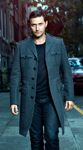 Promo2012RichardArmiage06byRobertAscroft-May2113ranet-167x300Hi-res