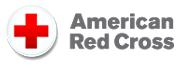 redcross-logoMay2213_180x67